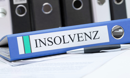 Insolvency Services